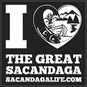 I Love the Great Sacandaga - Sacandagalife.com