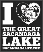 Love the Great Sacandaga and Southern Adirondacks