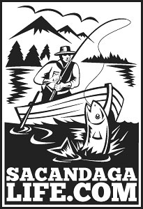 Online Guide to the Sacandaga Lake and Southern Adirondacks