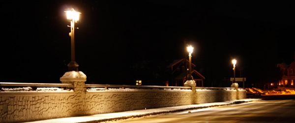 -new-bridge-wells