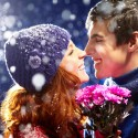 Winter Romance Guide