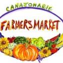 canojoharie-farmers-market