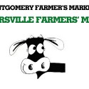 Gloversville Farmers' Market