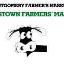 Johnstown Farmers' Market