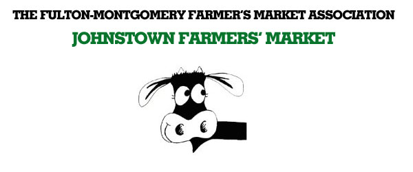 Johnstown Farmers' Market