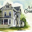 adirondack-country-store-logo
