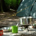 camping 101 a beginners guide to roughing it