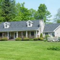 168 Burdick Road, Gloversville