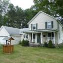 119 Houseman Street