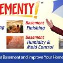 adk-basement