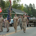 Speculator-4th-of-July-Parade-3